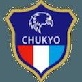 Chukyo univ.FC