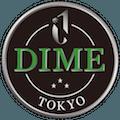 TOKYO DIME.EXE