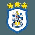 ハダースフィールド・タウンFC U-18