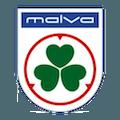 malvaフットボールクラブ