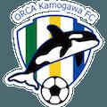 オルカ鴨川FC