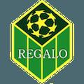 FC REGALO