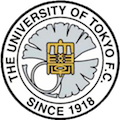 東京大学(男子)