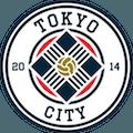 TOKYO CITY F.C.