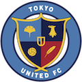 東京ユナイテッドFC