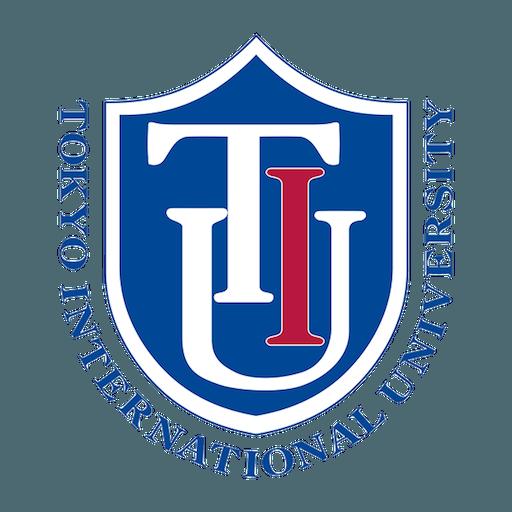 東京国際大学FC