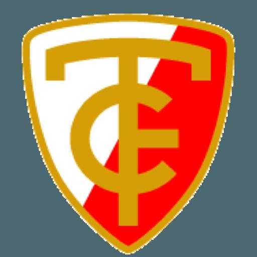 FCトレーロスU-11