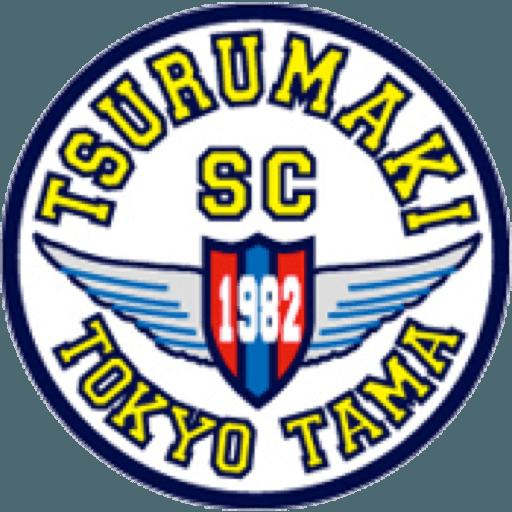 鶴牧サッカークラブ