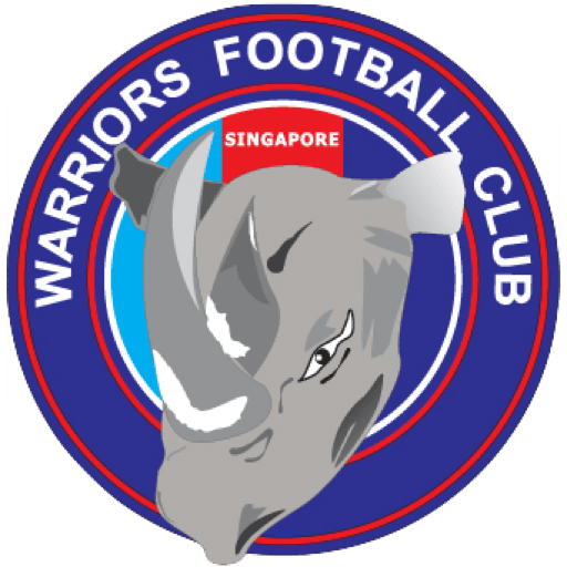 WarriorsFC
