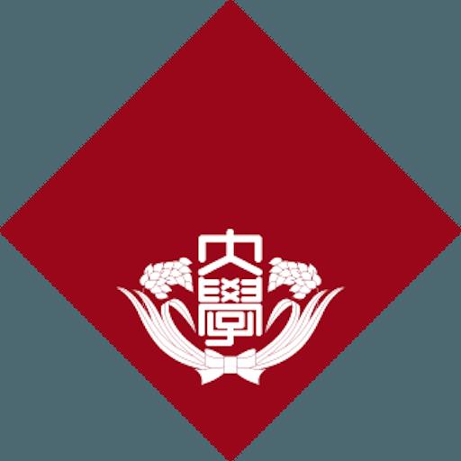 早稲田大学(男子)
