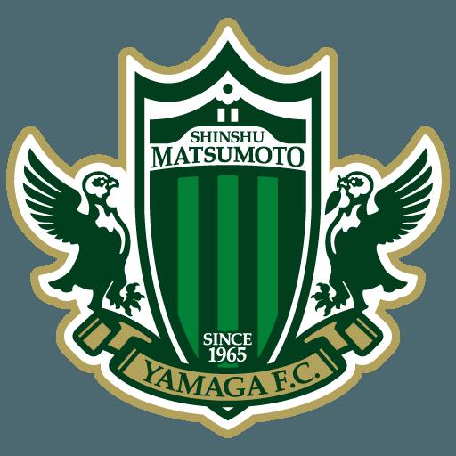松本山雅FC U-15