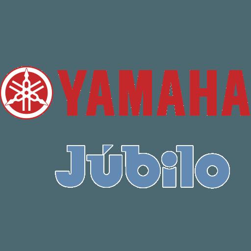 ヤマハ発動機ジュビロ