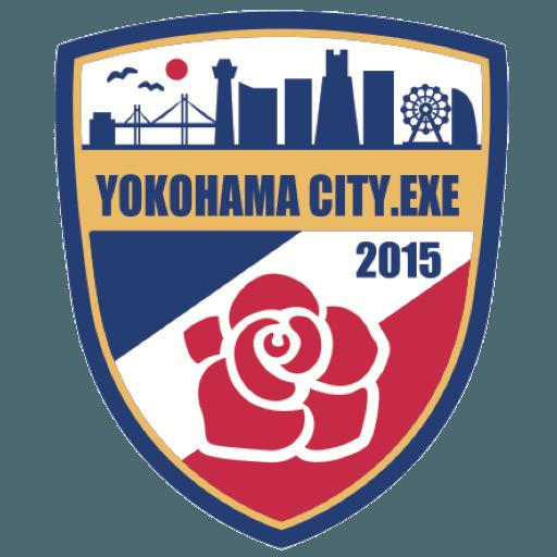 YOKOHAMA CITY.EXE