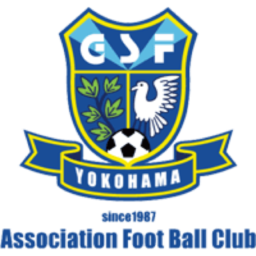 横浜GSFCコブラ