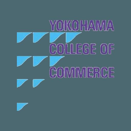 横浜商科大学(男子)