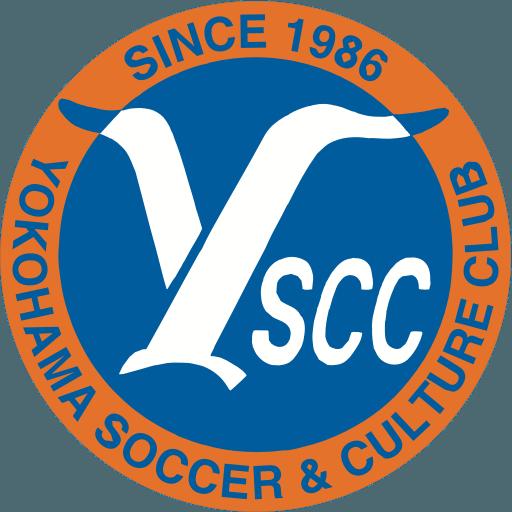 Y.S.C.C.横浜U-18