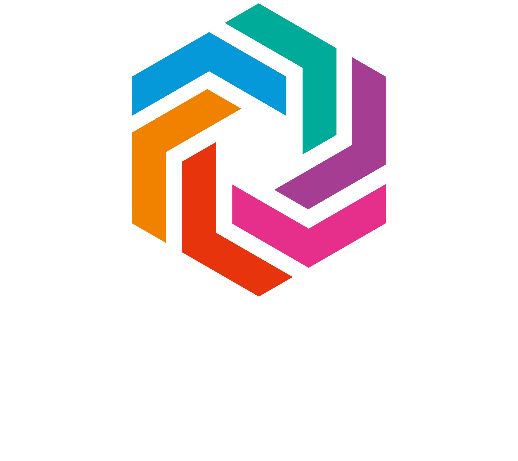 JDSFブレイキンブロック選手権2021